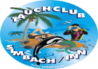Tauchclub Simbach am Inn